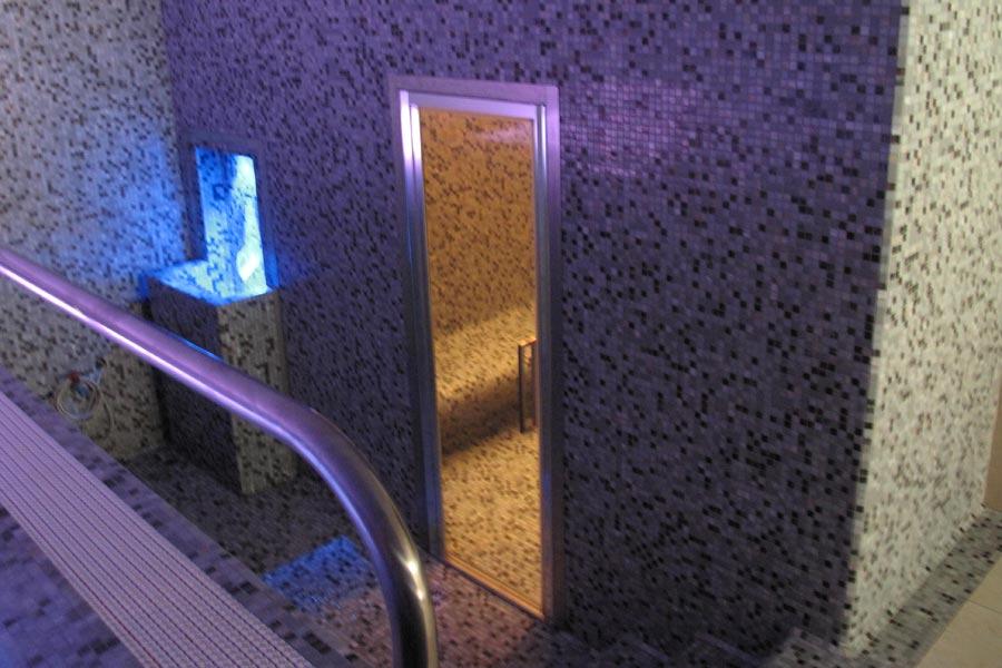 Bagno turco vendita il bagno turco illustrato con foto - Bagno turco napoli ...