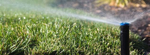 Impianti di irrigazione gaiotto impianti for Materiale irrigazione