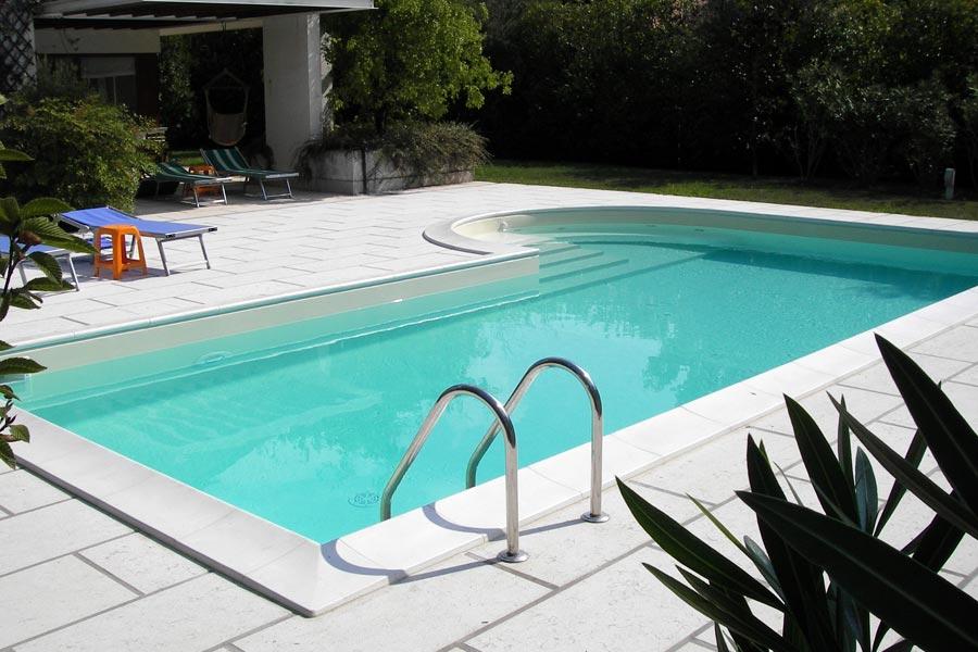 piscine skimmer gaiotto impianti